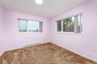 Photo 14: 311 1683 Balmoral Ave in : CV Comox (Town of) Condo for sale (Comox Valley)  : MLS®# 859332