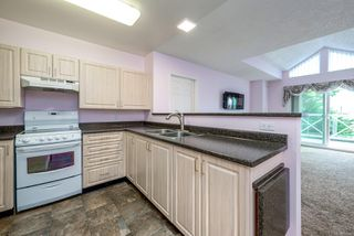 Photo 5: 311 1683 Balmoral Ave in : CV Comox (Town of) Condo for sale (Comox Valley)  : MLS®# 859332