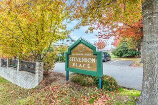 Photo 21: 311 1683 Balmoral Ave in : CV Comox (Town of) Condo for sale (Comox Valley)  : MLS®# 859332