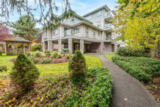 Photo 8: 311 1683 Balmoral Ave in : CV Comox (Town of) Condo for sale (Comox Valley)  : MLS®# 859332