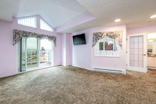 Photo 4: 311 1683 Balmoral Ave in : CV Comox (Town of) Condo for sale (Comox Valley)  : MLS®# 859332