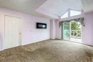 Photo 16: 311 1683 Balmoral Ave in : CV Comox (Town of) Condo for sale (Comox Valley)  : MLS®# 859332
