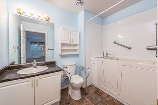 Photo 13: 311 1683 Balmoral Ave in : CV Comox (Town of) Condo for sale (Comox Valley)  : MLS®# 859332