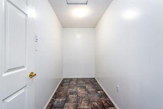 Photo 20: 311 1683 Balmoral Ave in : CV Comox (Town of) Condo for sale (Comox Valley)  : MLS®# 859332