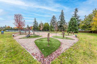 Photo 9: 311 1683 Balmoral Ave in : CV Comox (Town of) Condo for sale (Comox Valley)  : MLS®# 859332