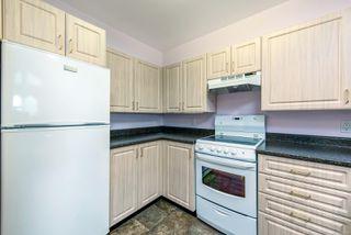 Photo 18: 311 1683 Balmoral Ave in : CV Comox (Town of) Condo for sale (Comox Valley)  : MLS®# 859332