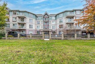 Photo 24: 311 1683 Balmoral Ave in : CV Comox (Town of) Condo for sale (Comox Valley)  : MLS®# 859332
