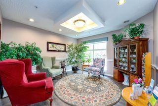 Photo 10: 311 1683 Balmoral Ave in : CV Comox (Town of) Condo for sale (Comox Valley)  : MLS®# 859332