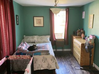 Photo 8: 15 Lorne Street in Springhill: 102S-South Of Hwy 104, Parrsboro and area Residential for sale (Northern Region)  : MLS®# 202023159