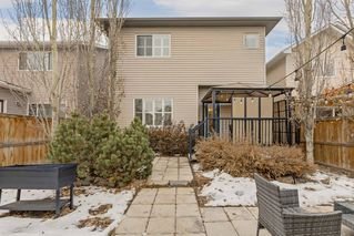 Photo 45: 5021 Elgin Avenue SE in Calgary: McKenzie Towne Detached for sale : MLS®# A1049687