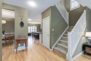 Photo 8: 5021 Elgin Avenue SE in Calgary: McKenzie Towne Detached for sale : MLS®# A1049687