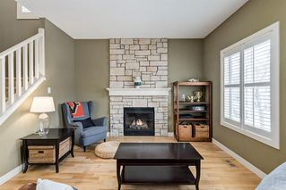 Photo 4: 5021 Elgin Avenue SE in Calgary: McKenzie Towne Detached for sale : MLS®# A1049687