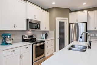 Photo 13: 5021 Elgin Avenue SE in Calgary: McKenzie Towne Detached for sale : MLS®# A1049687