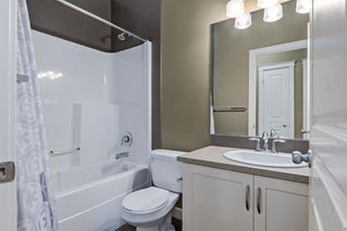 Photo 33: 5021 Elgin Avenue SE in Calgary: McKenzie Towne Detached for sale : MLS®# A1049687
