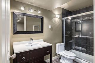 Photo 38: 5021 Elgin Avenue SE in Calgary: McKenzie Towne Detached for sale : MLS®# A1049687