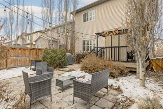 Photo 44: 5021 Elgin Avenue SE in Calgary: McKenzie Towne Detached for sale : MLS®# A1049687