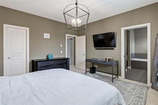 Photo 25: 5021 Elgin Avenue SE in Calgary: McKenzie Towne Detached for sale : MLS®# A1049687