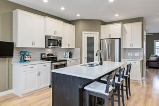 Photo 12: 5021 Elgin Avenue SE in Calgary: McKenzie Towne Detached for sale : MLS®# A1049687