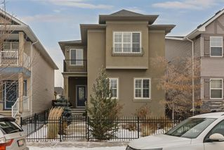 Photo 1: 5021 Elgin Avenue SE in Calgary: McKenzie Towne Detached for sale : MLS®# A1049687