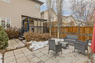 Photo 47: 5021 Elgin Avenue SE in Calgary: McKenzie Towne Detached for sale : MLS®# A1049687