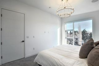 Photo 23: 6 Rosetree Crescent NW in Calgary: Rosemont Detached for sale : MLS®# A1039088