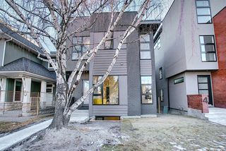 Photo 49: 6 Rosetree Crescent NW in Calgary: Rosemont Detached for sale : MLS®# A1039088