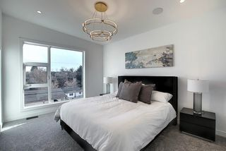 Photo 21: 6 Rosetree Crescent NW in Calgary: Rosemont Detached for sale : MLS®# A1039088