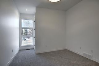 Photo 34: 6 Rosetree Crescent NW in Calgary: Rosemont Detached for sale : MLS®# A1039088