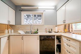 "Photo 7: 13931 88 Avenue in Surrey: Bear Creek Green Timbers House for sale in ""Bear Creek"" : MLS®# R2524396"