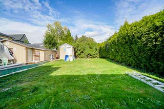 "Photo 27: 13931 88 Avenue in Surrey: Bear Creek Green Timbers House for sale in ""Bear Creek"" : MLS®# R2524396"