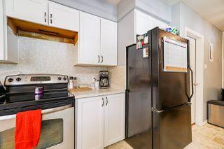 "Photo 6: 13931 88 Avenue in Surrey: Bear Creek Green Timbers House for sale in ""Bear Creek"" : MLS®# R2524396"