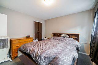 "Photo 21: 13931 88 Avenue in Surrey: Bear Creek Green Timbers House for sale in ""Bear Creek"" : MLS®# R2524396"