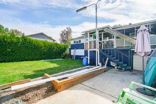 "Photo 32: 13931 88 Avenue in Surrey: Bear Creek Green Timbers House for sale in ""Bear Creek"" : MLS®# R2524396"