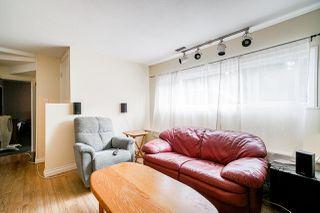 "Photo 16: 13931 88 Avenue in Surrey: Bear Creek Green Timbers House for sale in ""Bear Creek"" : MLS®# R2524396"