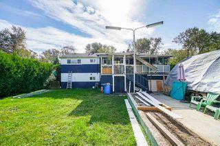 "Photo 31: 13931 88 Avenue in Surrey: Bear Creek Green Timbers House for sale in ""Bear Creek"" : MLS®# R2524396"