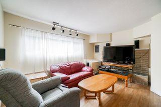 "Photo 14: 13931 88 Avenue in Surrey: Bear Creek Green Timbers House for sale in ""Bear Creek"" : MLS®# R2524396"