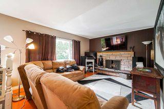 "Photo 2: 13931 88 Avenue in Surrey: Bear Creek Green Timbers House for sale in ""Bear Creek"" : MLS®# R2524396"