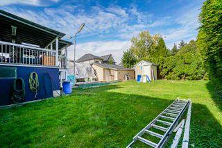 "Photo 26: 13931 88 Avenue in Surrey: Bear Creek Green Timbers House for sale in ""Bear Creek"" : MLS®# R2524396"