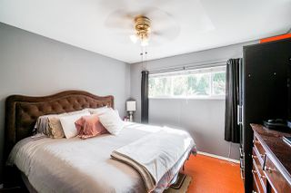 "Photo 9: 13931 88 Avenue in Surrey: Bear Creek Green Timbers House for sale in ""Bear Creek"" : MLS®# R2524396"
