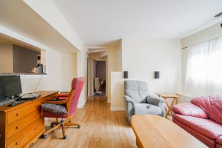 "Photo 17: 13931 88 Avenue in Surrey: Bear Creek Green Timbers House for sale in ""Bear Creek"" : MLS®# R2524396"