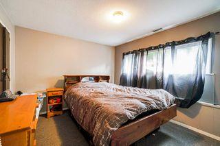 "Photo 20: 13931 88 Avenue in Surrey: Bear Creek Green Timbers House for sale in ""Bear Creek"" : MLS®# R2524396"
