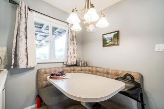 "Photo 8: 13931 88 Avenue in Surrey: Bear Creek Green Timbers House for sale in ""Bear Creek"" : MLS®# R2524396"
