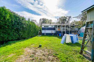 "Photo 30: 13931 88 Avenue in Surrey: Bear Creek Green Timbers House for sale in ""Bear Creek"" : MLS®# R2524396"