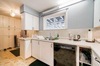 "Photo 5: 13931 88 Avenue in Surrey: Bear Creek Green Timbers House for sale in ""Bear Creek"" : MLS®# R2524396"