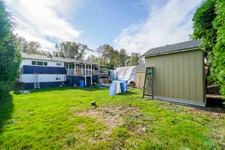 "Photo 29: 13931 88 Avenue in Surrey: Bear Creek Green Timbers House for sale in ""Bear Creek"" : MLS®# R2524396"