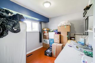 "Photo 11: 13931 88 Avenue in Surrey: Bear Creek Green Timbers House for sale in ""Bear Creek"" : MLS®# R2524396"