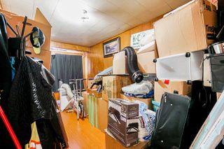 "Photo 12: 13931 88 Avenue in Surrey: Bear Creek Green Timbers House for sale in ""Bear Creek"" : MLS®# R2524396"