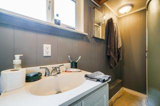 "Photo 23: 13931 88 Avenue in Surrey: Bear Creek Green Timbers House for sale in ""Bear Creek"" : MLS®# R2524396"