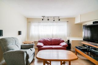 "Photo 15: 13931 88 Avenue in Surrey: Bear Creek Green Timbers House for sale in ""Bear Creek"" : MLS®# R2524396"