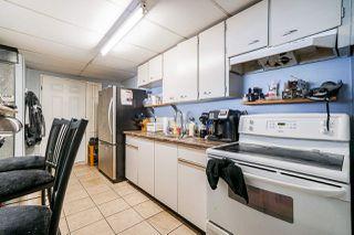 "Photo 19: 13931 88 Avenue in Surrey: Bear Creek Green Timbers House for sale in ""Bear Creek"" : MLS®# R2524396"
